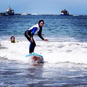 0ce1b3475edf8 Surf o Bodyboard – Escuela de Surf Bodyboard Arturo Prat